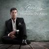 Cover of the album Historias de Amor