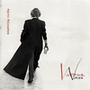 Cover of the album Vintage Vinos