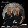 Cover of the album Insomniatic