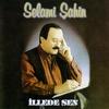 Cover of the album İlle de Sen