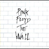 Cover of the track Another Brick in the Wall, Part 1