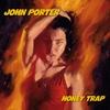 Cover of the album Honey Trap