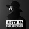 Cover of the track I Believe I'm Fine (Dimitri Ve...