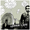 Cover of the album Zimmer Lane - EP