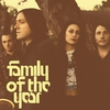 Cover of the album Family of the Year
