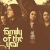 Couverture de l'album Family of the Year