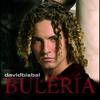 Cover of the album Bulería
