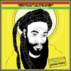 Couverture de l'album 'Joshua to Jashwha - 30 Years In The Wilderness' (British Reggae Unreleased Classics)