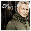 Couverture de l'album Dirk michaelis singt... (Welthits auf deutsch)
