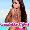 Couverture de l'album Dreamcatcher Chillout (Best Sensual Lounge Music from Ambient Ibiza Chill to Jazzy Downbeat)