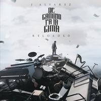 Cover of the track De camino pa' la cima: Reloaded