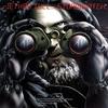 Couverture de l'album Stormwatch (Bonus Track Version)