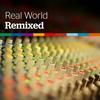 Couverture de l'album Real World: Remixed