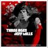 Couverture de l'album Three Ages (Soundtrack from the Motion Picture)