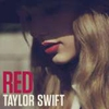 Couverture du titre i knew you were trouble