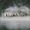 Cover of the album Avívanos - Single