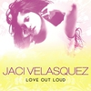Cover of the album Love Out Loud