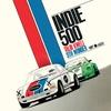 Couverture de l'album Indie 500
