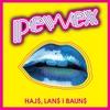 Couverture de l'album Haj$, Lan$ I Baun$