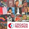 Cover of the album Sy Ploče - Bih 15