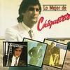 Couverture de l'album Lo Mejor de Chiquetete