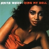 Cover of the album Ring My Bell