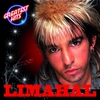 Couverture de l'album Limahl: Greatest Hits