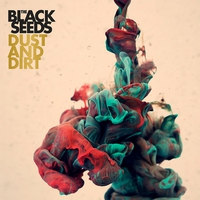 Cover of the track Dust and Dirt