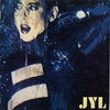 Couverture de l'album Jyl