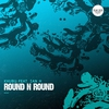 Cover of the album Round n Round (feat. Ian H)