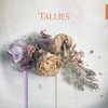 Cover of the album Tallies