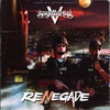 Couverture de l'album Renegade - EP