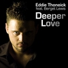 Cover of the album Deeper Love - EP