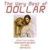 Couverture de l'album The Very Best of Dollar (Re-Recorded Versions)