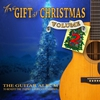 Cover of the album The Gift of Christmas, Vol. 2 (The Guitar Album)
