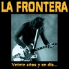 Couverture de l'album Veinte Años Y Un Día...