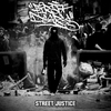 Cover of the album Street Justice