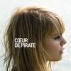 Cover of the album Cœur de pirate