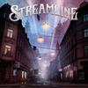 Couverture de l'album Streamline