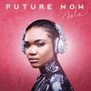 Cover of the album Future Now