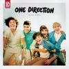 Couverture du titre One Thing