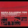 Couverture de l'album Tokyo Concert (feat. Timo Alakotila & Olli Varis)