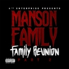 Cover of the album Family Reunion, Pt. 2