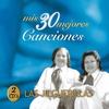 Couverture de l'album Mis 30 Mejores Canciones