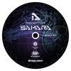 Cover of the album Samara / Crematorium Vip - Single