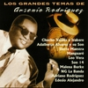 Cover of the album Los Grandes Temas de Arsenio Rodríguez