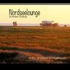 Couverture de l'album Nordseelounge (St.Peter-Ording)