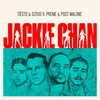 Couverture du titre Jackie Chan