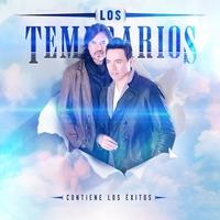 Cover of the track Mi Vida Eres Tu