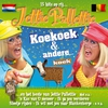 Cover of the album Koekoek En Andere Koek